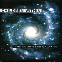 Purchase Children Within - The Countless Galaxies