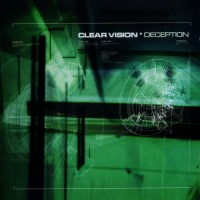 Purchase Clear Vision - Deception