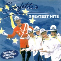 Purchase Confetti's - The Greatest Hits