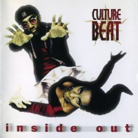 Purchase Culture Beat - Inside Out