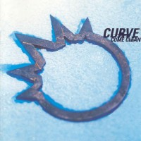 Purchase Curve - Come Clean