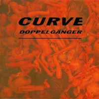 Purchase Curve - Doppelganger