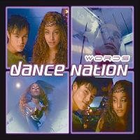 Purchase Dance Nation - Words (Spesial Chistmas Edition) (Maxi)