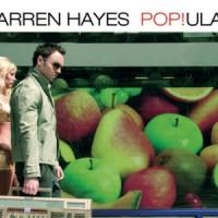 Purchase Darren Hayes - Pop!ular