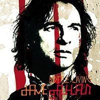 Purchase Dave Gahan - Bottle Living (Part 2) (Single)