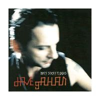 Purchase Dave Gahan - Dirty Sticky Floors (Part 1) (Single)