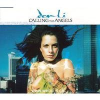 Purchase Dea-Li - Calling The Angels (Remixes)