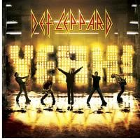 Purchase Def Leppard - Yeah!