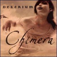 Purchase Delerium - Chimera [CD1]