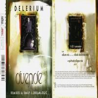 Purchase Delerium - Duende (Single)
