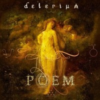 Purchase Delerium - Poem