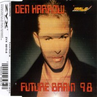 Purchase Den Harrow - Future Brain '98 (Single)