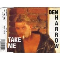 Purchase Den Harrow - Take Me (Single)