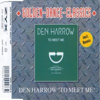 Purchase Den Harrow - To Meet Me (Single)