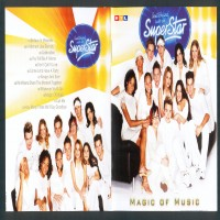 Purchase Deutschland Sucht Den Superstar - Magic Of Music