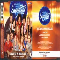 Purchase Deutschland Sucht Den Superstar - Believe In Miracles (Single)