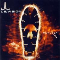 Purchase De/Vision - Monosex