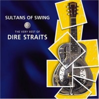 Purchase Dire Straits - Sultans Of Swing - The Very Best Of Dire Straits (Cd 2)