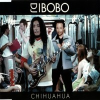 Purchase DJ Bobo - Chihuahua (Single)
