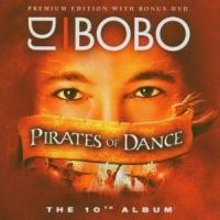 Purchase DJ Bobo - Pirates Of Dance (Single)