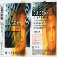 Purchase DJ Dean - It's A Dream (Maxi)