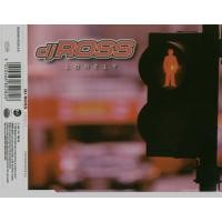 Purchase Dj Ross - Lonely (Emotion) (Maxi)