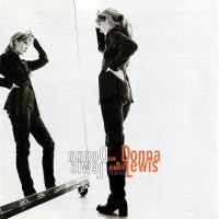 Purchase Donna Lewis - Now In A Minute