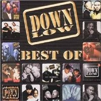 Purchase Down Low - Best Of