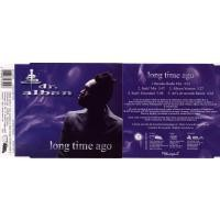 Purchase Dr Alban - Long Time Ago (Single)