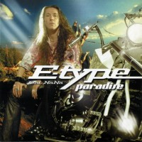 Purchase E-Type - Paradise (Single)