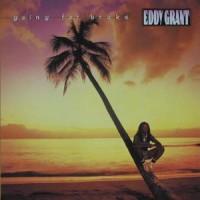 Purchase Eddy Grant - Going For Broke (Vinyl)