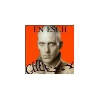 Purchase En Esch - Cheesy