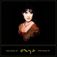 Purchase Enya - The Magic Of