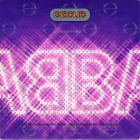 Purchase Erasure - Abba-Esque (Part 1) (Ep)