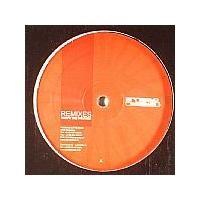 Purchase Ernesto Vs Bastian - Who Is The Starter (Vinyl)