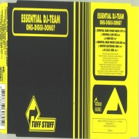 Purchase Essential Dj Team - Ong-Diggi-Dong (Single)