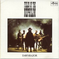 Purchase Fields of the Nephilim - Dawnrazor