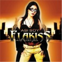 Purchase Flakiss - Asi Soy