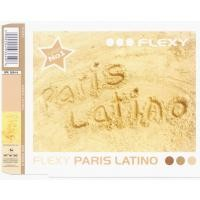 Purchase Flexy - Paris Latino (single)