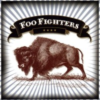 Purchase Foo Fighters - Five Songs And A Cover
