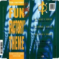 Purchase Fun Factory - Fun Factory's Theme (Remix)