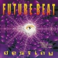 Purchase Future Beat - Destiny (Single)