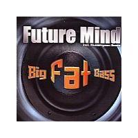 Purchase Future Mind - Big Fat Bass (Promo Single)