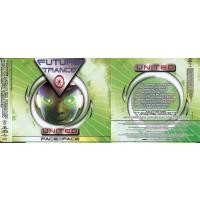 Purchase Future Trance United - Face To Face (Maxi)