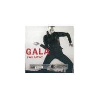 Purchase Gala - Faraway (Single)