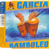 Purchase Garcia - Bamboleo (Single)