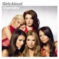 Purchase Girls Aloud - Chemistry