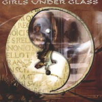 Purchase Girls Under Glass - Equilibrium