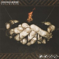 Purchase Grendel - Soilbleed (Ep)