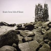 Purchase Hecate - Seven Veils Of Silence